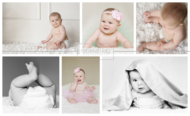 NH baby photographer