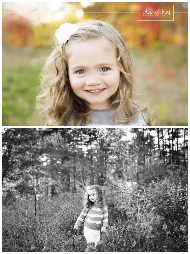 NH-Fall-Family-Photographer