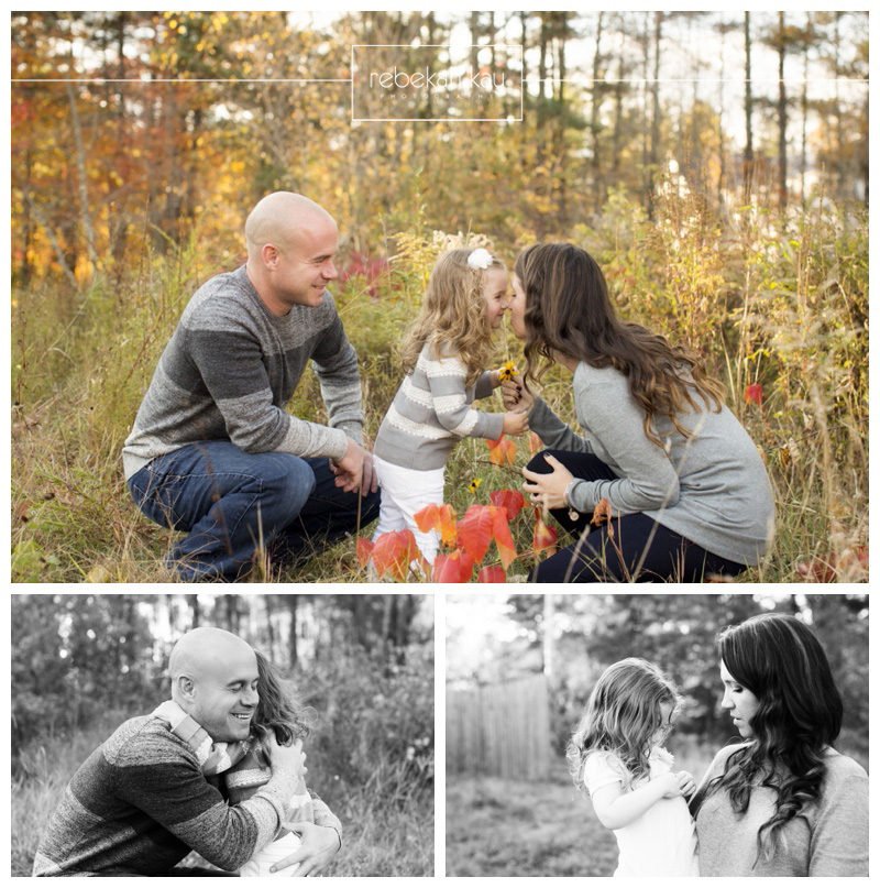 NH-Fall-Family-Photographer-001