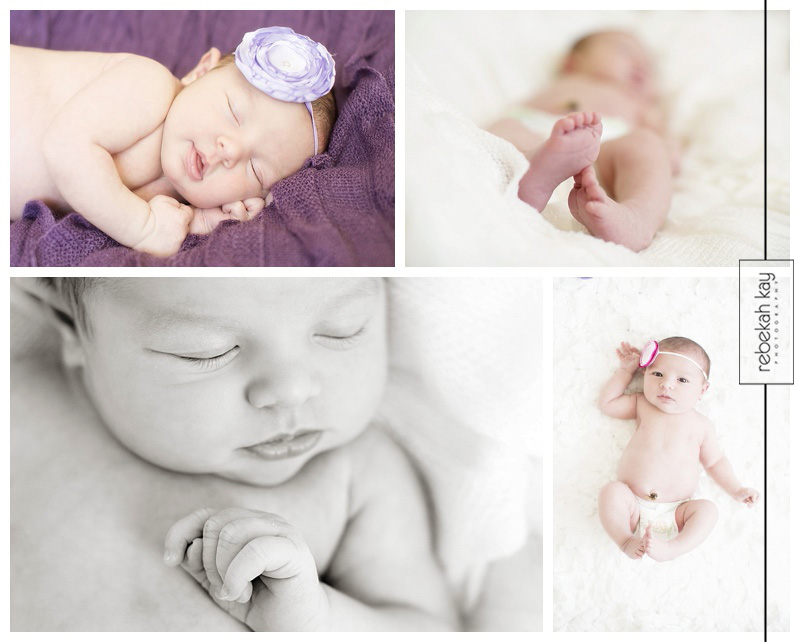 Windham NH Newborn Photographer