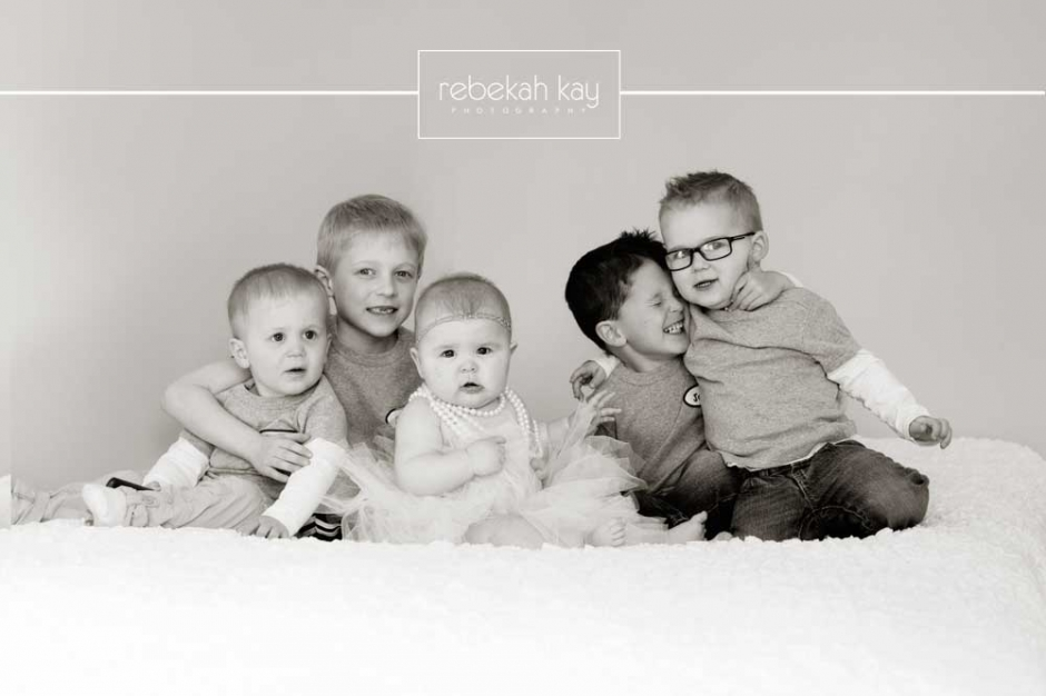 southern new hampshire family photographer