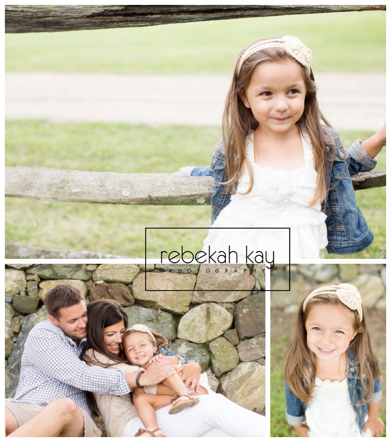 NH-Family-Portrait-Fall_03