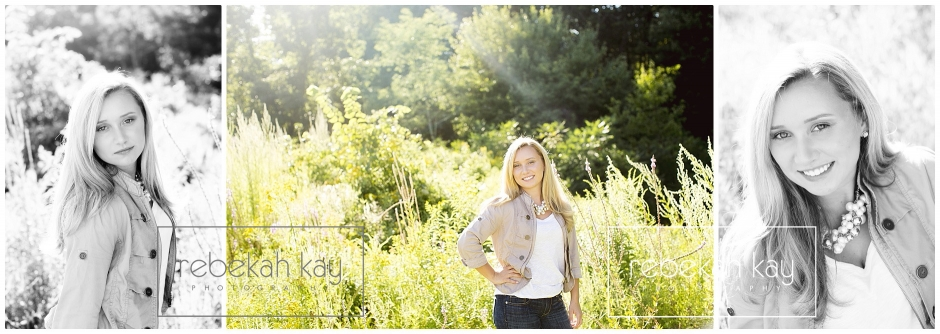 Windham_Senior_Portrait01