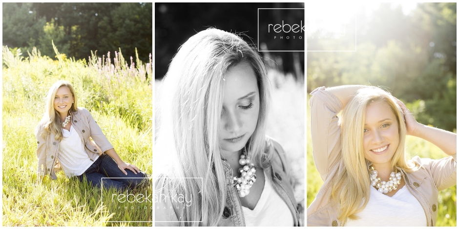 Windham_Senior_Portrait02