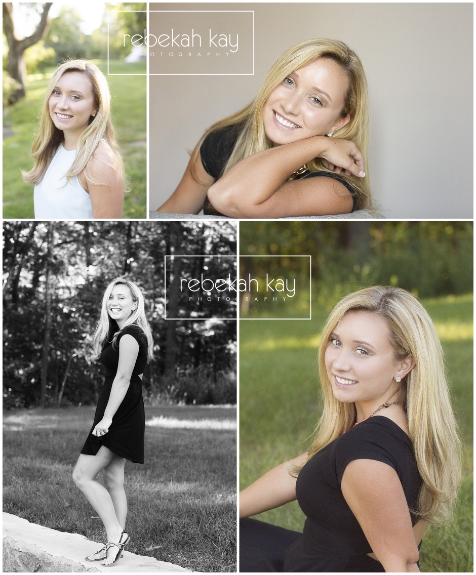 Windham_Senior_Portrait03