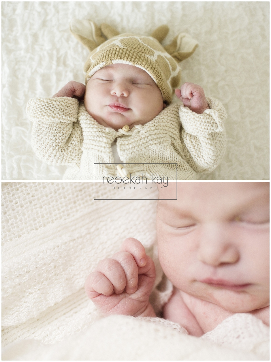 NH_Newborn_Photographer_01