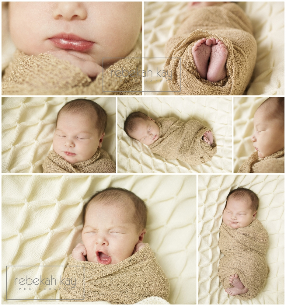 NH_Newborn_Photographer_02