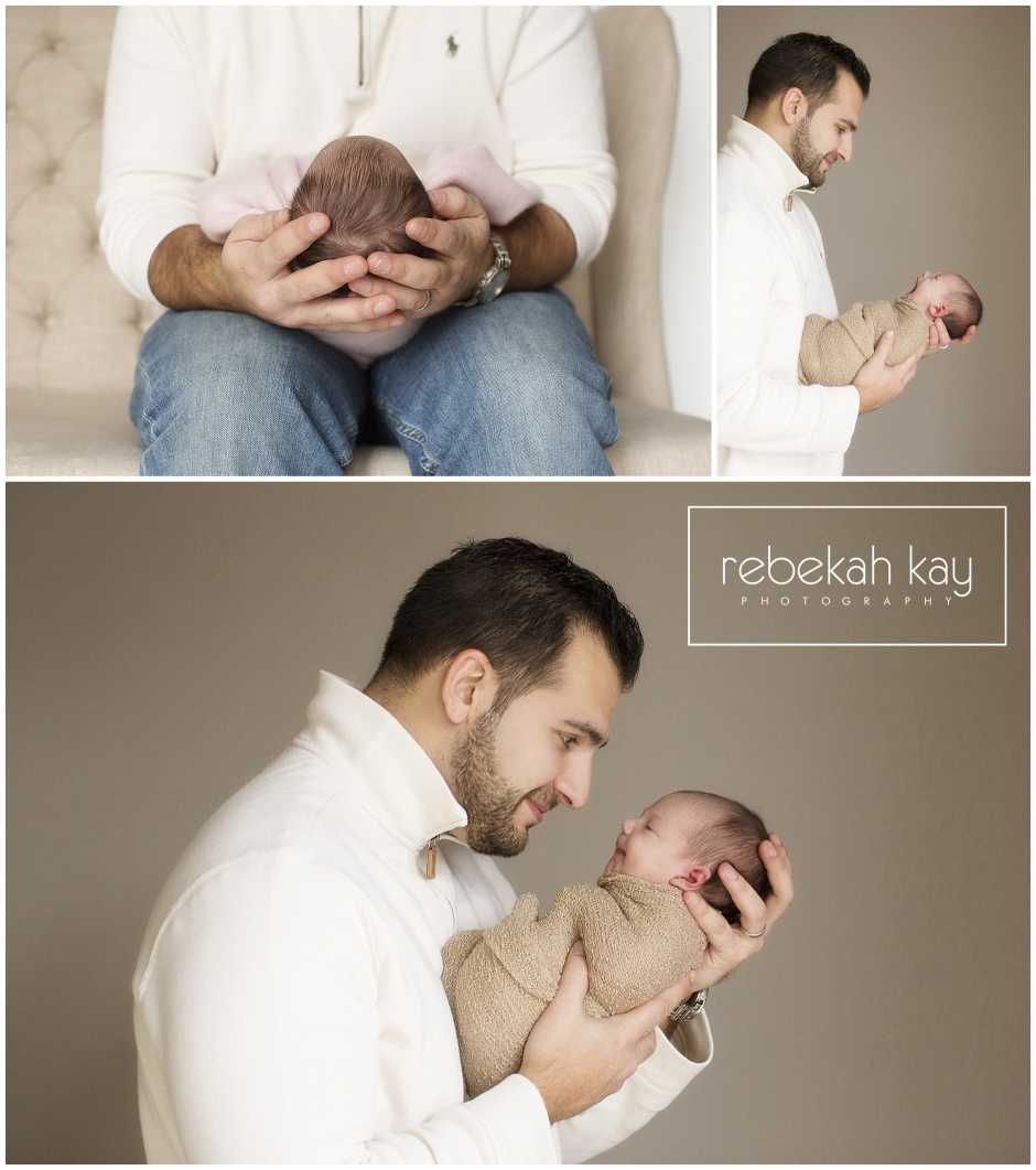 NH_Newborn_Photographer_03